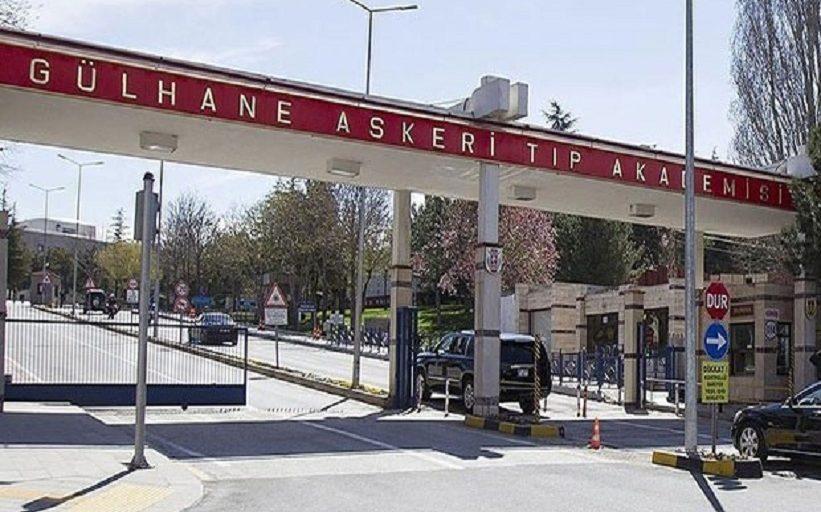Askeri hastaneler Sağlık Bakanlığı'na bağlandı