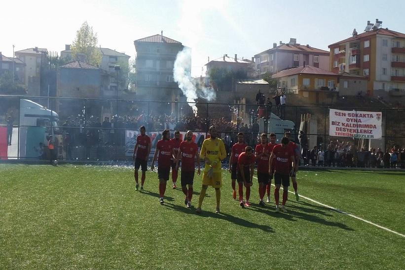 kelkit-belediye-hurriyet-spor-artvi-hopaspor-kelkithabertv-4