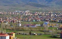 Erzincan'a  Bağlanmayalım,Hakkımız olanı Alalım.