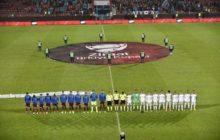 Gümüşhanespor 2 Trabzonspor 1