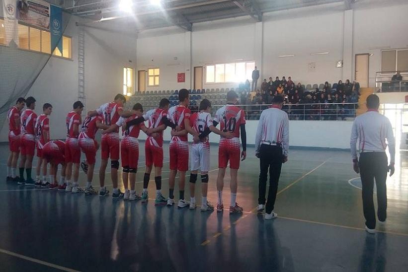 okul-sporlari-voleybol-musabakalari-devam-ediyor-kelkithabertv1