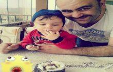 Ferah Sözer Kalp Krizi Sonucu Hayatını Kaybetti