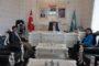 Başkan Yılmaz Kelkit Ticaret Ve Sanayi Odasının Düzenlediği Toplantıya Katıldım