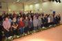 Kaymakam Yavuz ,Başkan Yılmaz Açılışlara Devam Ediyorlar