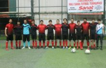 Uzunkol Köyü Futbol Turnuvası Yapıldı