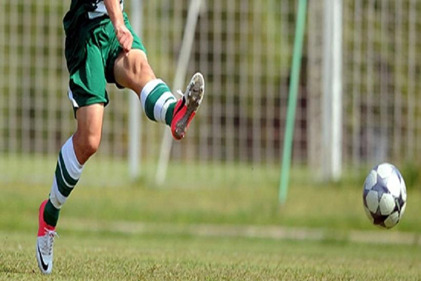Uzunkol Köyü Futbol Turnuvası Yarın Başlayacak