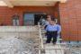 Kaymakam Yavuz 4 Yıldızlı Otel Standartlarında Ki Öğrenci Yurdumuzda Sona Gelindi