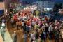Kaymakam Yavuz Başkan Yılmaz 15 Temmuz Şehitleri Anma Ve Milli Birlik Günü Münasebetiyle Mesaj Yayımladılar