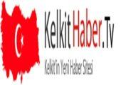 Kelkithaber.tv Çalışanları Olarak 30 Ağustos Zafer Bayramı'nı Kutluyoruz