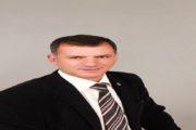 BBP İlçe Başkanı Recai Demir Yapılan Saldırıyı Kınıyoruz