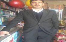 SP İlçe Başkanı Kasım Yıldız Yapılan Saldırıyı Kınıyoruz