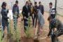 Genç Hatipler Hutbe Okuma Yarışmasına 6 Öğrenci Katıldı
