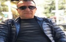 Onursal Başkan Ve İş Adamı Murat Akın'dan Berat Kandil'i Mesajı