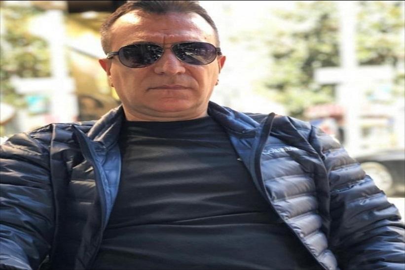 Onursal Başkan Murat Akın Kadir Geceniz Mübarek Olsun.