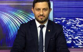 Kelkit Ticaret Odası Başkanı Mustafa Servet Daltaban Sitem Etti