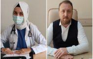 Doktorlardan Aşı Uyarısı